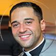Pastor MRG